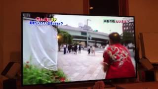 ガキの使い SP  伊勢谷友介の笑い方が変?! 伊勢谷友介 検索動画 27