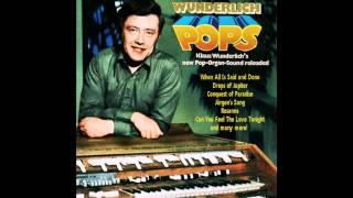 Wunderlich Pops Medley