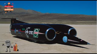 fastest-car-in-the-world-worlds-top-5