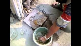 Cara Pembuatan Batu Akik dari Awal Sampai Selesai