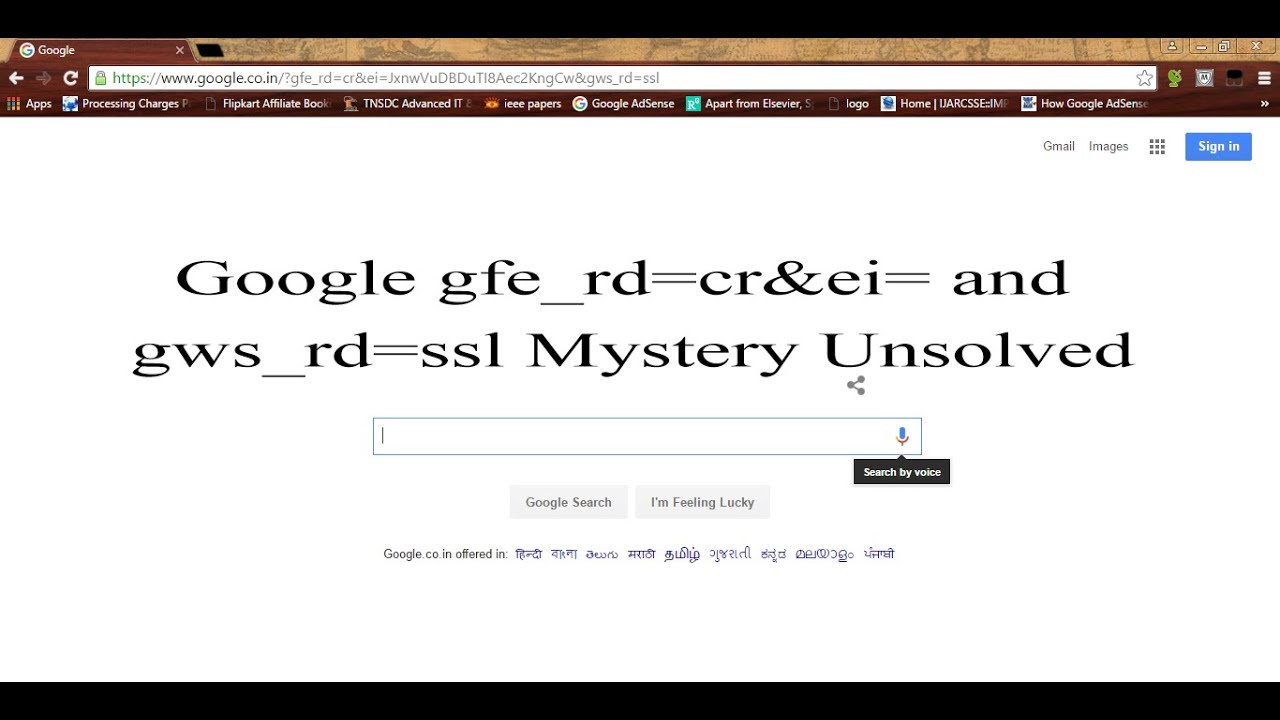Netflixhttps://Www.Google.De/?Gws_rd=Ssl
