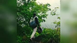 Travel life || WhatsApp status|| Trivandrum Vibes