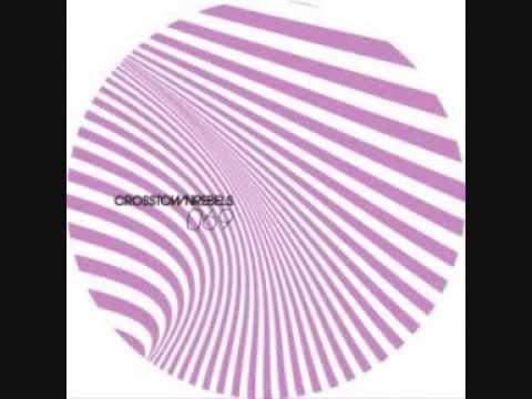 Deniz Kurtel - The L Word feat. Jada (Guy Gerber's Countryside Remix)