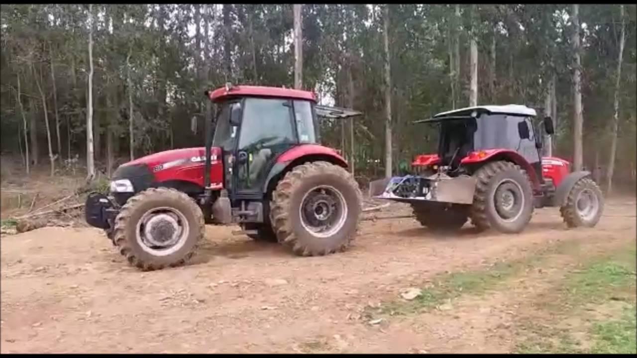Tractor case farmal 80 vs massey ferguson 4275 no cabo de gerra tractor case farmal 80 vs massey ferguson 4275 no cabo de gerra fandeluxe Gallery