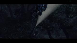 Crysis Walkthrough W/Commentary Part 2
