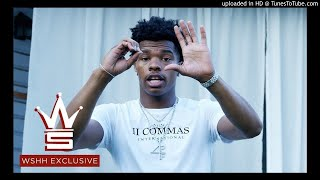 Lil Baby- All Of A Sudden (INSTRUMENTAL) BEST ON YOUTUBE