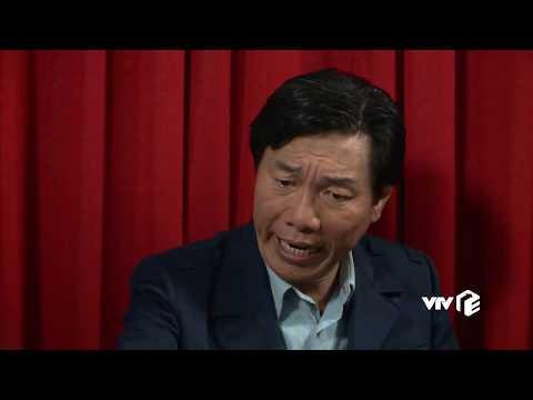 Phim Trang trại hoa hồng tập 29| Khang Vlogs| Cuộc chiến thiện và ác