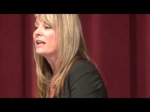 2014 Debate - Idaho State Superintendent of Public Instruction