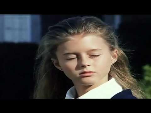 """Кабриолет - """"Ангел-хранитель """" г. Москваиз YouTube · Длительность: 4 мин51 с  · Просмотры: более 2.000 · отправлено: 6-3-2013 · кем отправлено: gypsykarmen"""
