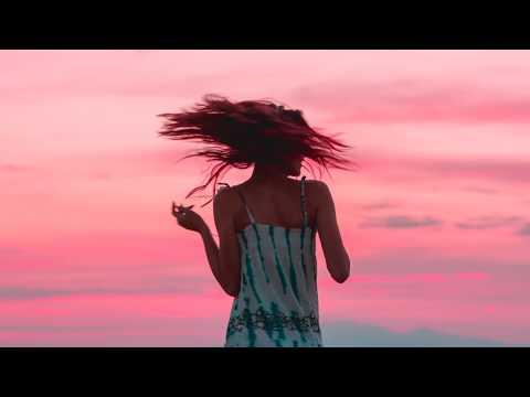 Essáy & CoMa - Deceptive (Oleg Byonic Remix)