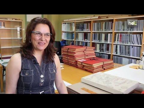 HDL María del Carmen Fonseca, música y emociones para aprender otras lenguas