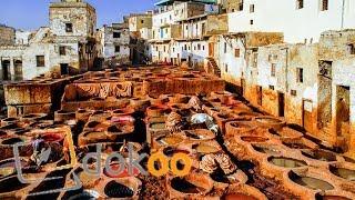 Marokko - Land der Träume | Doku