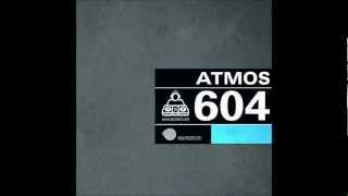 Atmos - 604 (Full Album) ᴴᴰ