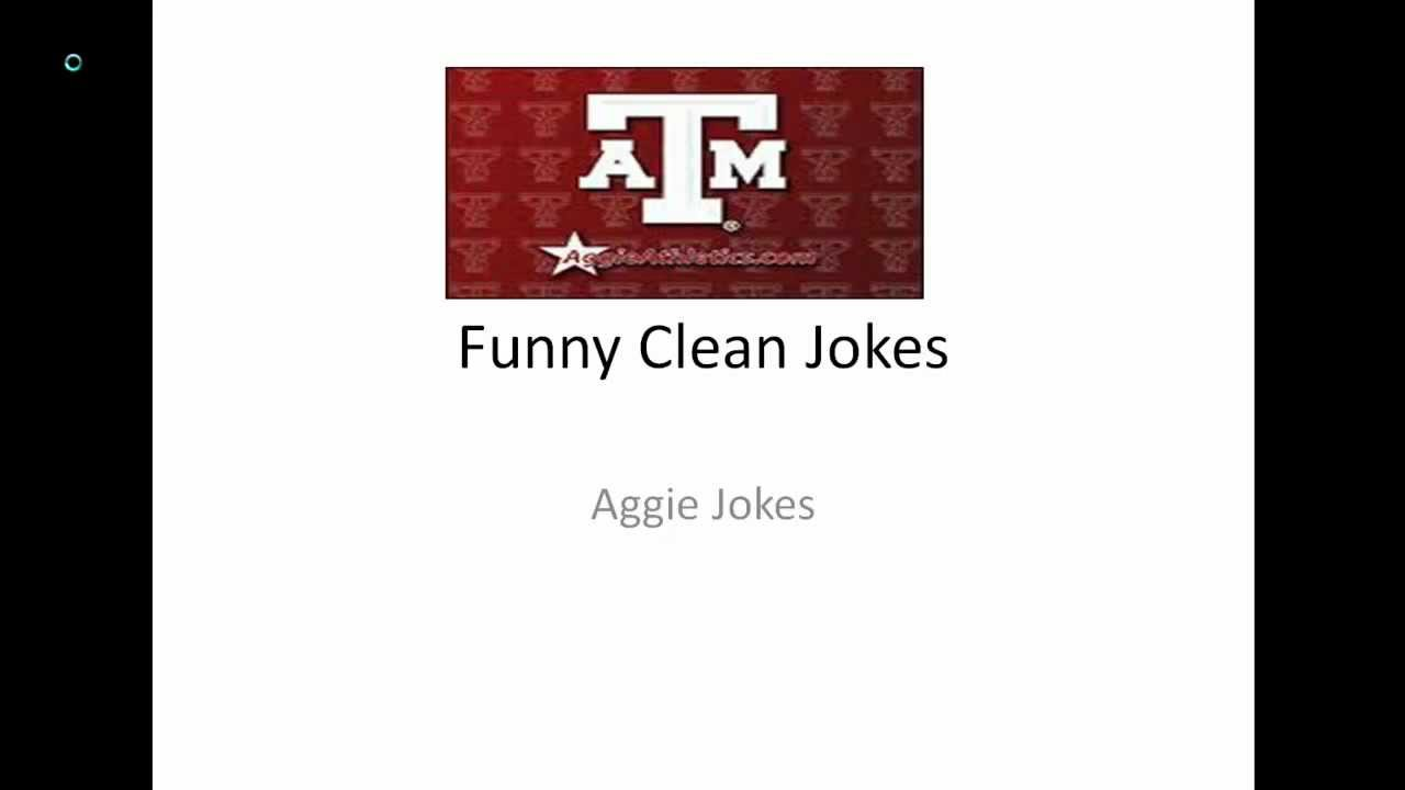 Jokes funny pictures funny videos and more! Yo momma jokes marriage jokes kids redneck knock knock and other clean jokes