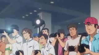 แฟนผมอยู่ในรูปนี้ ตอนที่ 1 พากย์ไทย | iPound Anime