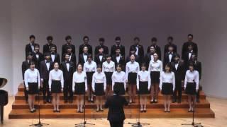 제37회 충남대학교 합창단 정기연주회 - 아름다운 세상