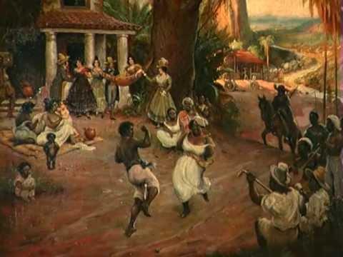 história-da-música-brasileira---cap.-2.-a-música-setecentista-no-brasil