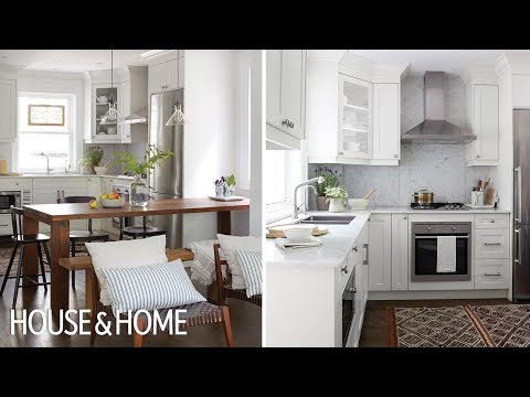 Interior Design – How To Maximize Space In A Small Family Home