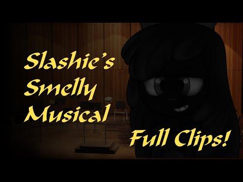 [SFMF] SSM Full Clips
