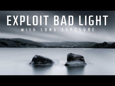 using-long-exposure-photography-to-exploit-bad-light