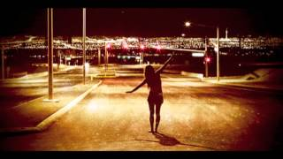 Download Sade - Jezebel (Finnebassen og Hansebassen Edit) HD Mp3 and Videos