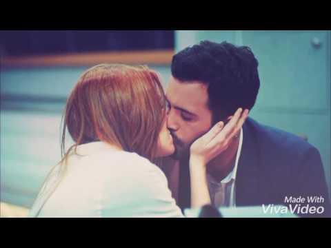 ♥Defne & Omer || Kisses Back♥