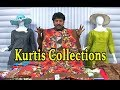 Kurtis Collections / Mega Clearance Sale / Buy 1 Get 4