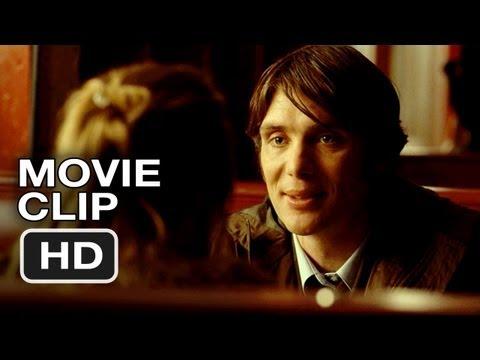 Red Lights CLIP - I Got Lucky (2012) Cillian Murphy Movie HD