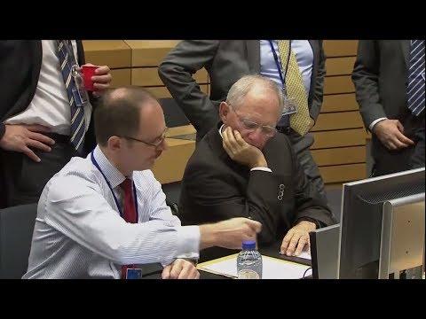 """Wolfgang Schäuble über Muslime: """"Wir können von ihnen auch lernen"""""""
