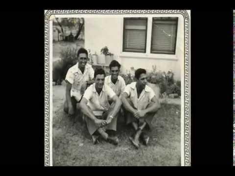 Mi Familia Escobar