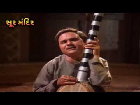 મેરુ તો ડગે પણ જેના | Meru To Dage Pan Jena  | Gujarati Bhajan By Hemant Chauhan