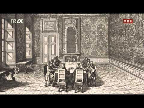 Prinz Eugen Kriegsunternehmer Bauherr und Mäzen