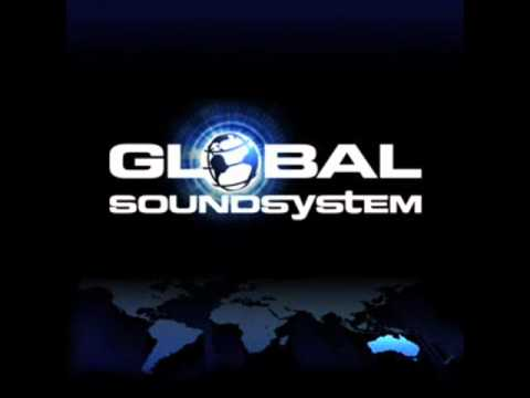 Sweet Euphony - True Story (Original Mix) [Global Soundsystem 055]