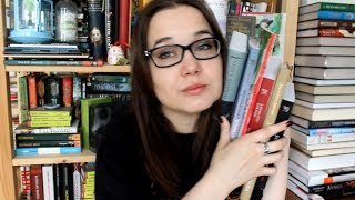 видео Книги по саморазвитию — МИФ