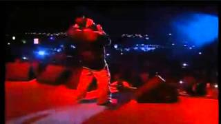 Download Magnum Sting 2014 Capleton pt1 MP3 song and Music Video