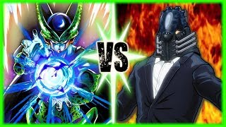 perfect-cell-vs-all-for-one-episode-7