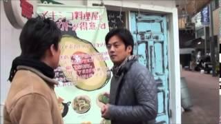 ハマキヨTV(仮) 第2回『高円寺編』~イベント特集版~ で早送りされ...