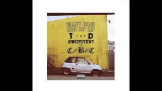 T.D - Biggity Biggie Boom Bap Rap