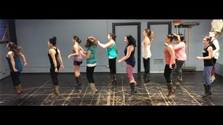 Boot Boogie Babes- Sam Hunt Body Like A Back Road Mp3