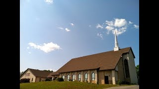 6-6-21 Worship Service