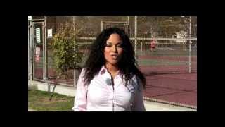 Pilar's TV HOSTING Reel Thumbnail