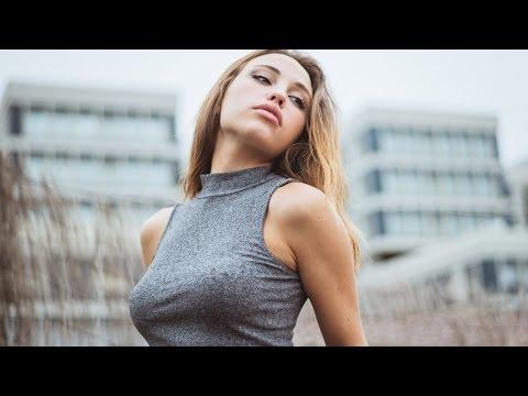 Enki Nyxx -Lotta Love(Original Mix)