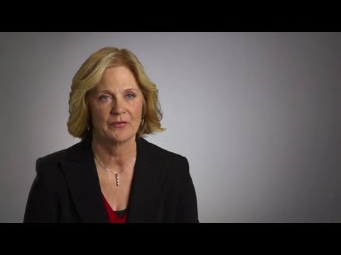 Margaret Neale: Negotiation: Getting What You Want