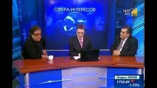 Микрозаймы, микрофинансирование Zvitok.ru