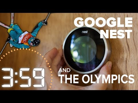 Google and Nest are back together: is Amazon a third wheel?