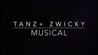 Musical - Wunderweiss - Tanz+ Zwicky
