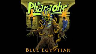 The Pharaohs  - Tomb of the Death