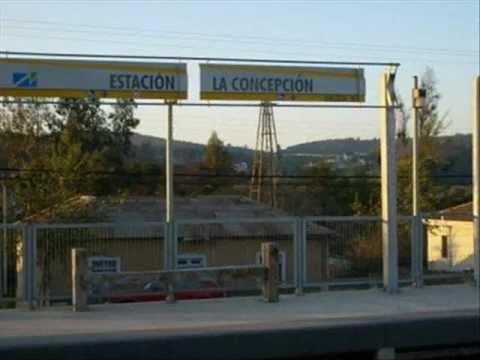 VILLA ALEMANA... CHILE.