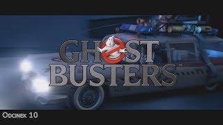 Ghostbusters: The Video Game - odcinek 10 | Czy on nie ma nic pod spodem?