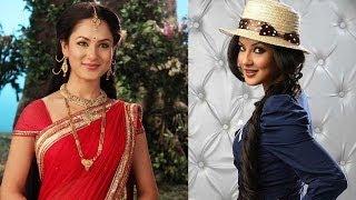 Repeat youtube video Watch Parvati aka Pooja Bose's Glamorous Avatar